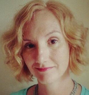 Photo of Denise Barkis Richter, Ph.D.