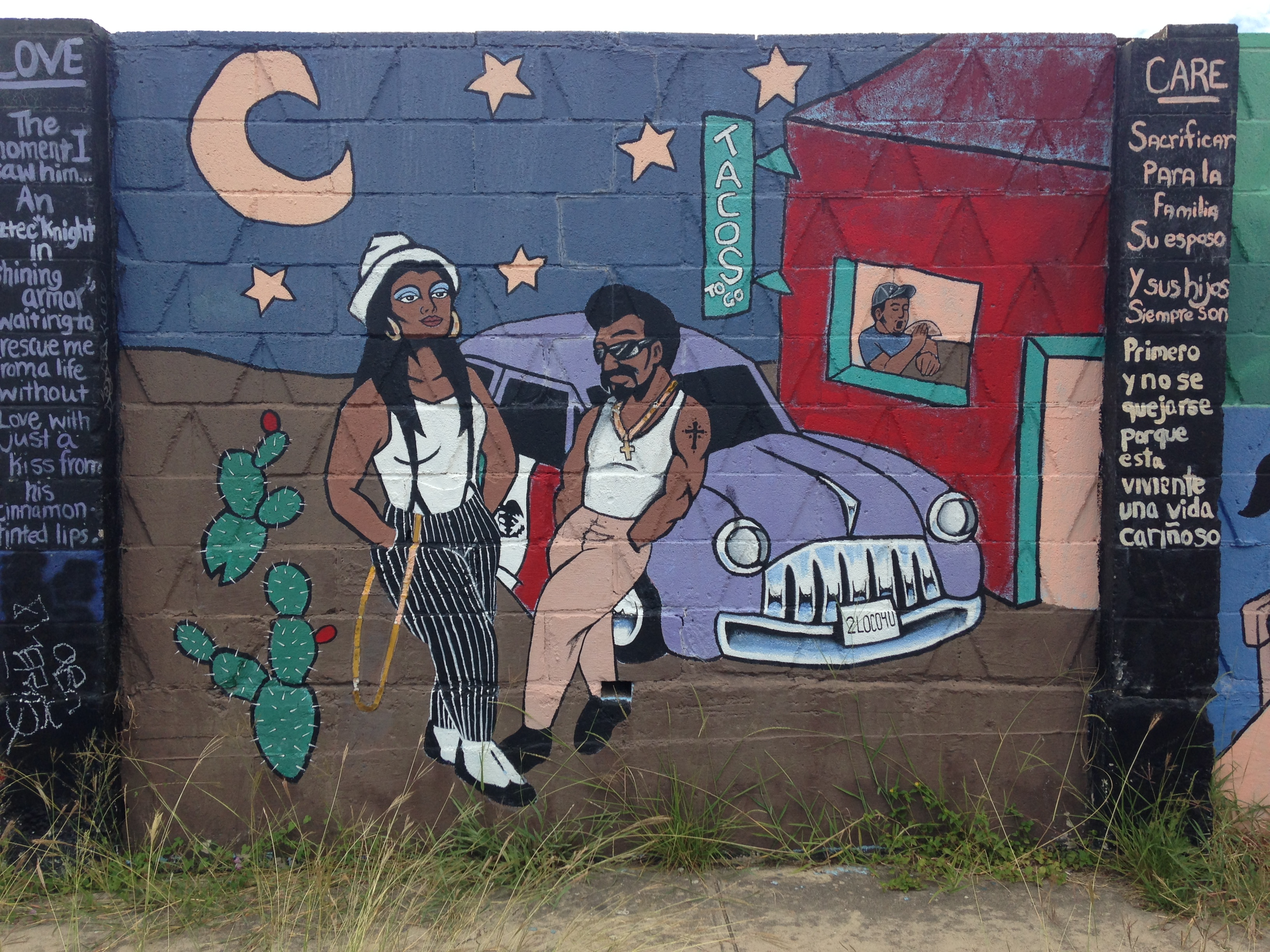 West_Side_Murals_Tacos_To_Go