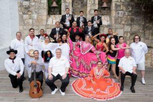 _3_ courtesy Alamo Kiwanis Club Charities Inc