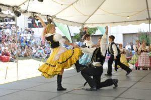 Photo courtesy UTSA Institute of Texan Cultures